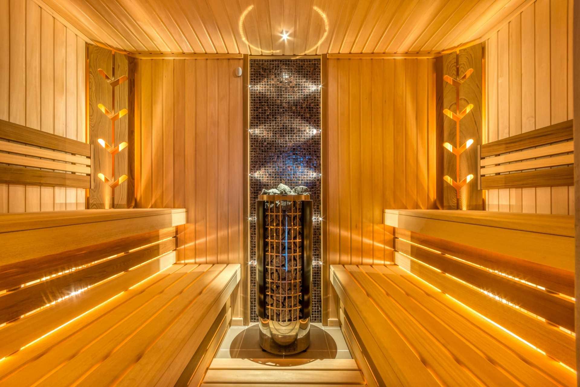 Sauna im Garten Baugenehmigung Thüringen