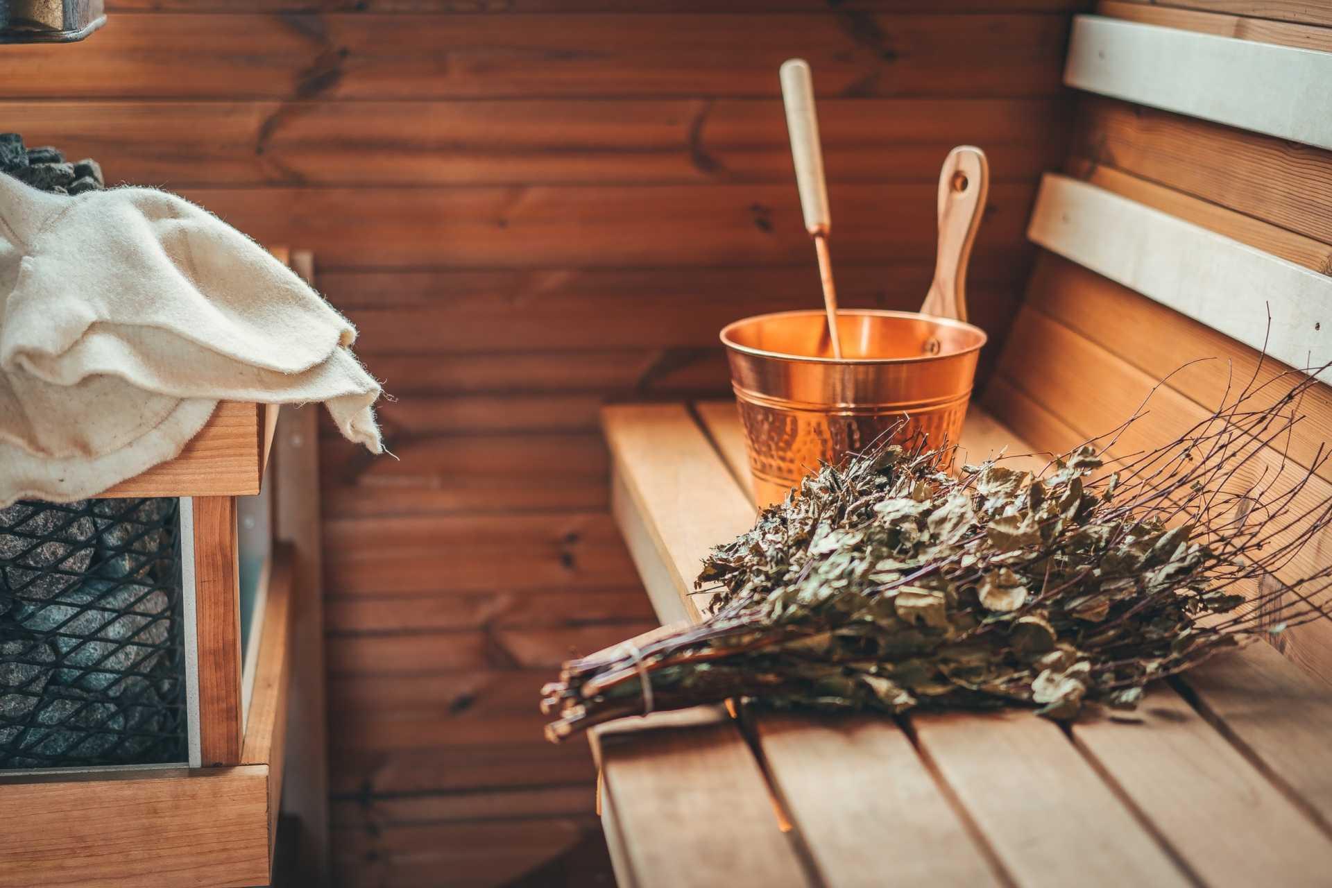 Sauna im Garten Baugenehmigung Schleswig-Holstein