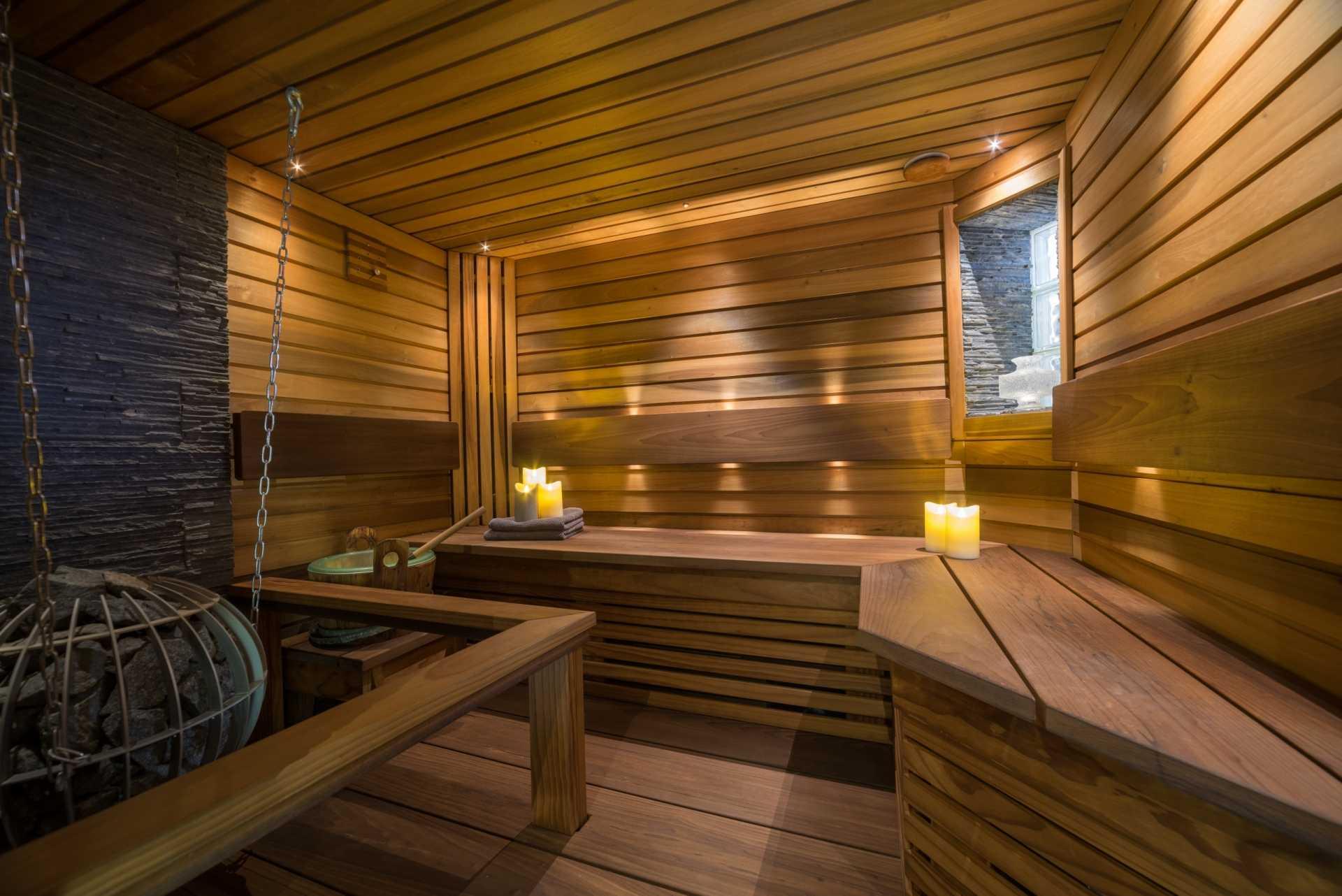 Sauna im Garten Baugenehmigung Saarland