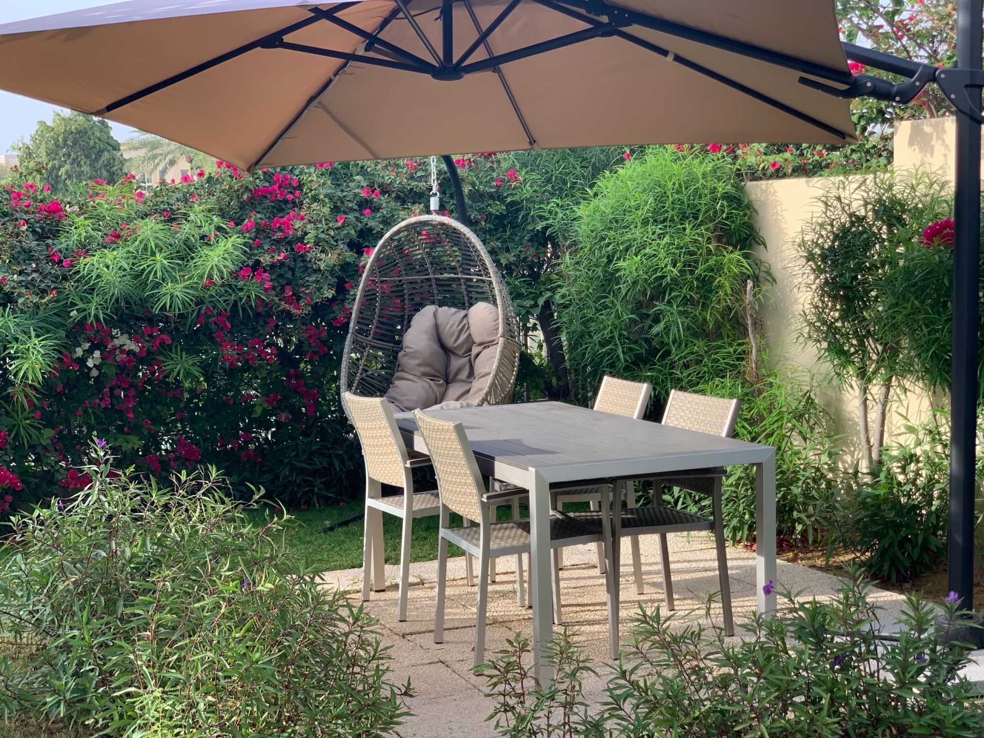 Gartenmöbel Tisch Produktvergleich
