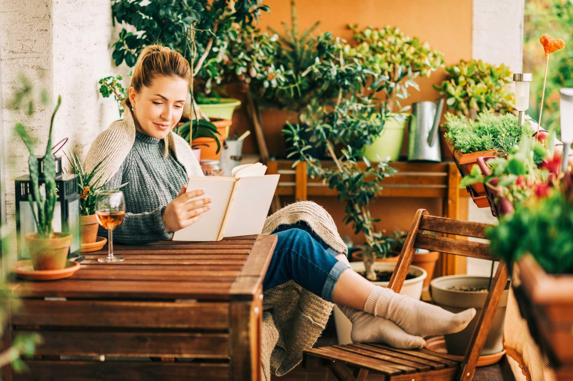 Gartenmöbel Holz Massiv – Ratgeber und Test