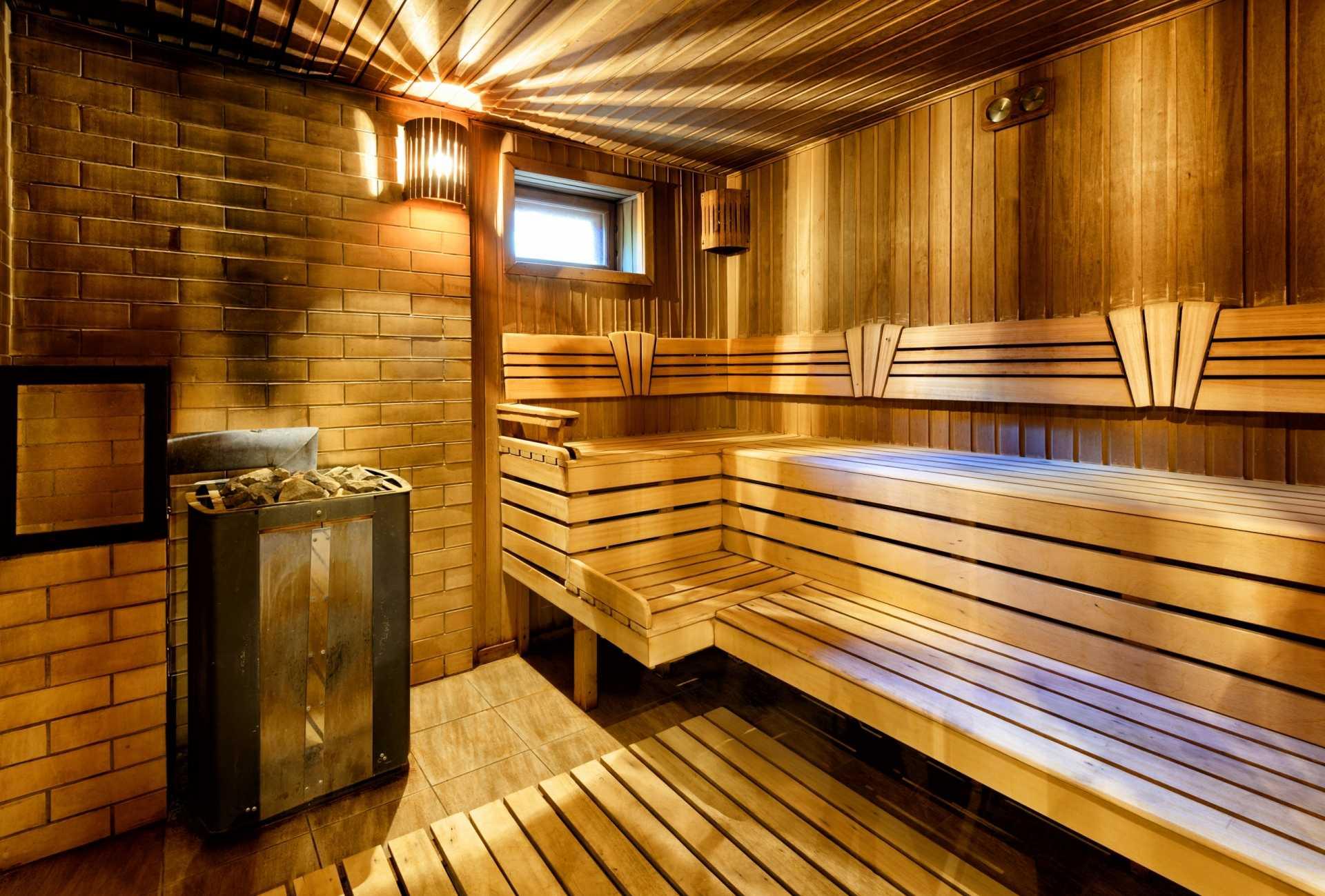 Sauna im Garten Baugenehmigung Niedersachsen