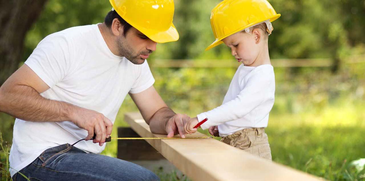 Gewächshaus selbst bauen - Schritt für Schritt Anleitung
