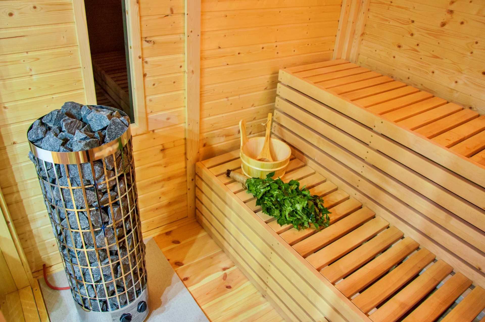 Sauna im Garten Baugenehmigung Sachsen-Anhalt