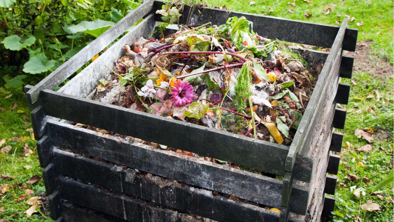 Kompostierung – 7 verschiedene Wege