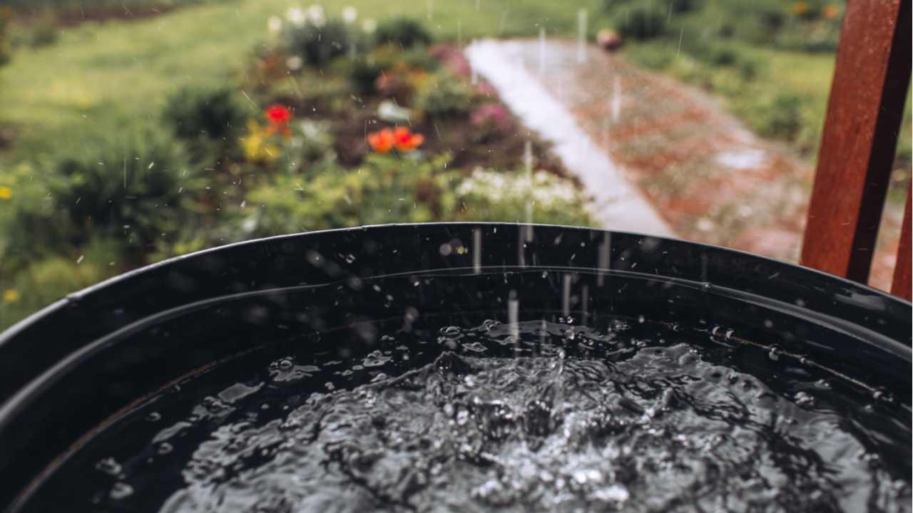 Starkregen: 5 zentrale Faktoren zum Schutz von Haus & Garten