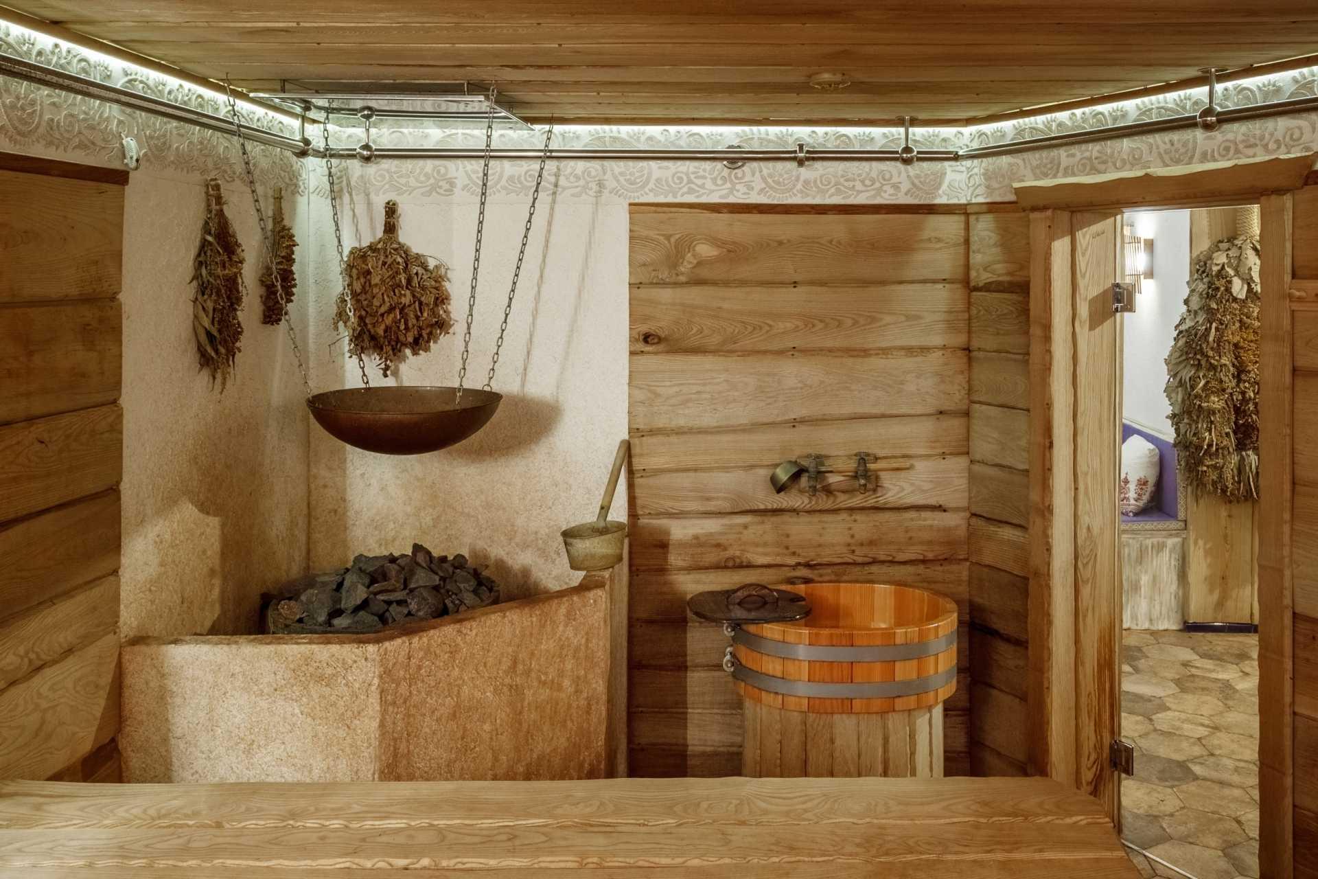 Sauna im Garten Baugenehmigung Hamburg