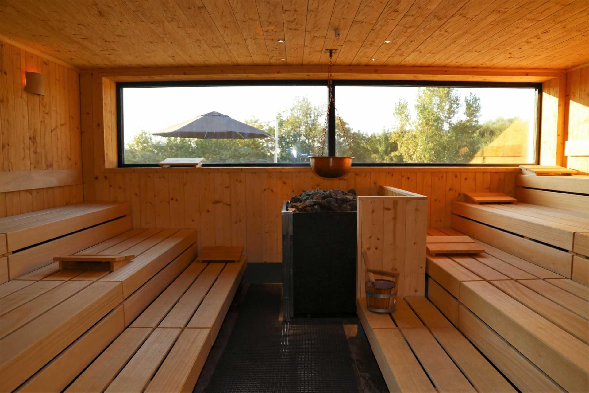 Sauna im Garten Baugenehmigung Rheinland-Pfalz