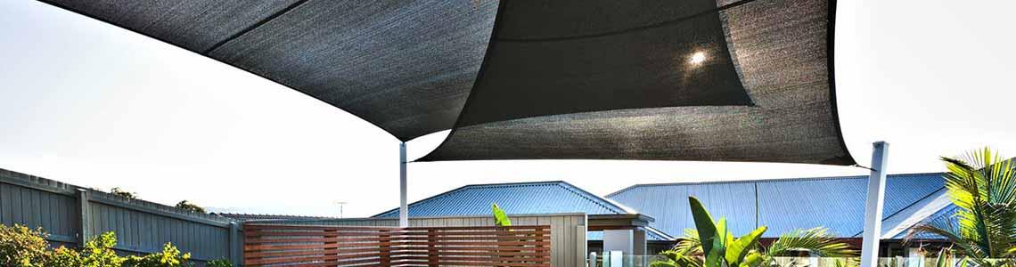 Terrassenüberdachung Günstig - Ratgeber 2019